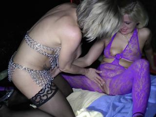 20111120-4 Geiler Spaß im Swingerclub