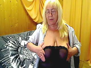 porno-ger ein hengst schwarz für meine frau porno alte