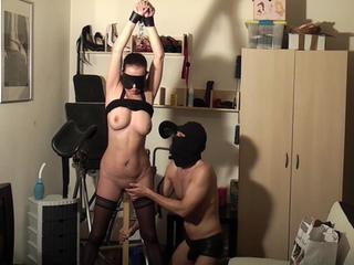 bdsm spanisches pferd gratis sexspielzeug
